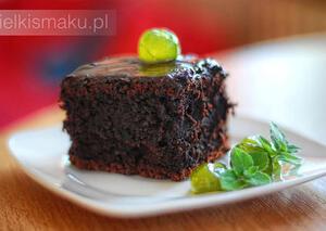 Dlaczego warto dodawać warzywa do wypiekanych ciast? | kielkismaku.pl