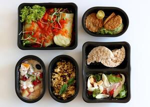 Catering dietetyczny - czy warto z niego korzystać? | kielkismaku.pl