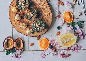 Catering dietetyczny testowany przez Gwiazdy | kielkismaku.pl