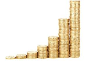 Dlaczego warto zbierać złote monety? | kielkismaku.pl