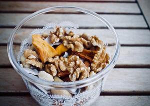 Pomysły na zdrowe śniadanie | kielkismaku.pl