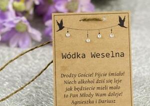 Ślubne inspiracje | kielkismaku.pl