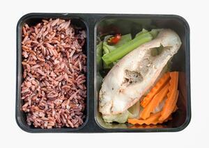Dla kogo dieta pudełkowa? | kielkismaku.pl