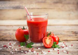 Co jeść i pić zimą, by się rozgrzać | kielkismaku.pl