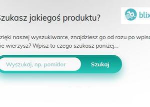 Jeśli zakupy, to tylko z Blixem | kielkismaku.pl