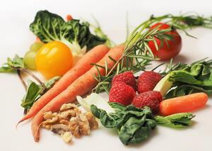 Dieta 2000 kcal - jedz zdrowo i utrzymaj zgrabną sylwetkę | kielkismaku.pl
