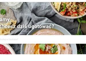 Co chcesz dziś ugotować? Oswajamy cookidoo.pl | kielkismaku.pl