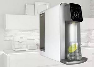 Extra filtracja wody - czysta woda do domu lub biura - OPTI ONE+ | kielkismaku.pl