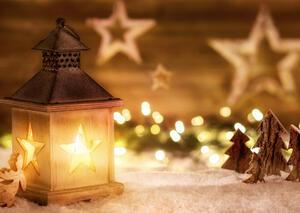 Świątecznych dekoracji czas ... | kielkismaku.pl