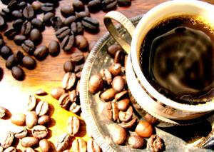 Najczęstsze błędy podczas parzenia kawy | kielkismaku.pl
