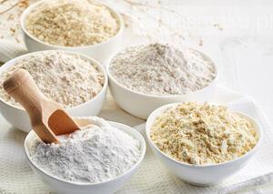Czy z tej mąki będzie chleb? | kielkismaku.pl