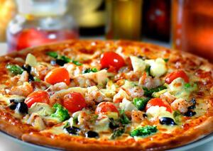 Pizza z dowozem - czy warto? | kielkismaku.pl