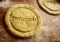 Digestive, Graham crackers | kielkismaku.pl