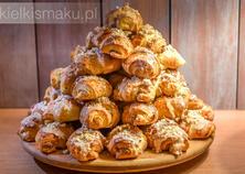 Rogale Świętego Marcina | kielkismaku.pl