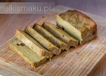 Pasztet wałecki - pasztet babci Uli | kielkismaku.pl