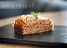 Baklava | kielkismaku.pl