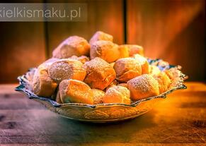 Tawa Tawas - boliwijskie pączki | kielkismaku.pl