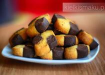 Ciasteczka bankietowe  | kielkismaku.pl