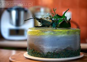 Tort  | kielkismaku.pl