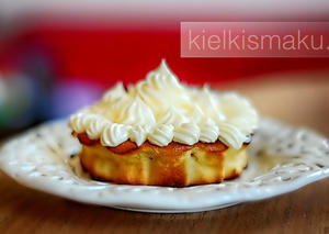 Mirelki | kielkismaku.pl