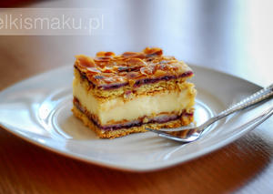 Pychotka znana też jako Pani Walewska | kielkismaku.pl