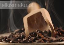 Kawa mielona w Thermomix | kielkismaku.pl